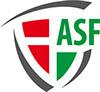 ASF citkar bezorging