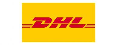 ec82a041-ff47-43fc-9297-28c5b645bed3_Logo klantcase_DHL