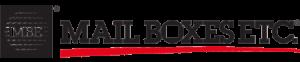 mailboxes_logo-450x94