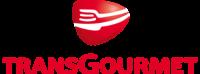 transgourmet_logo-450x168-2